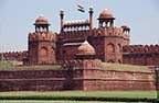 Delhi Places