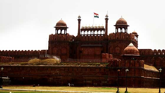 Plan a Delhi Trip
