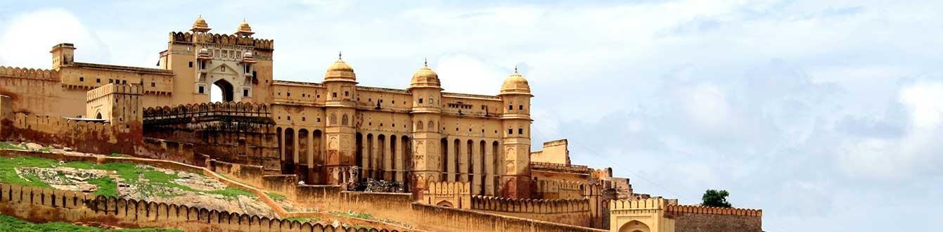 Jaipur-Tour-from-Delhi