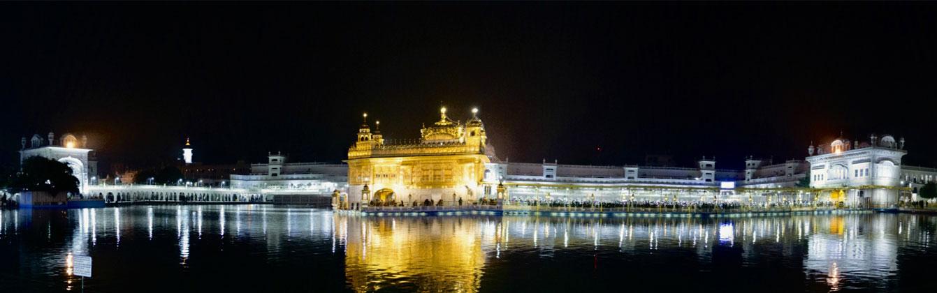 Golden-Temple-tour